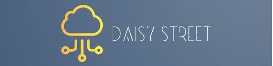 DaisyStreet Blog